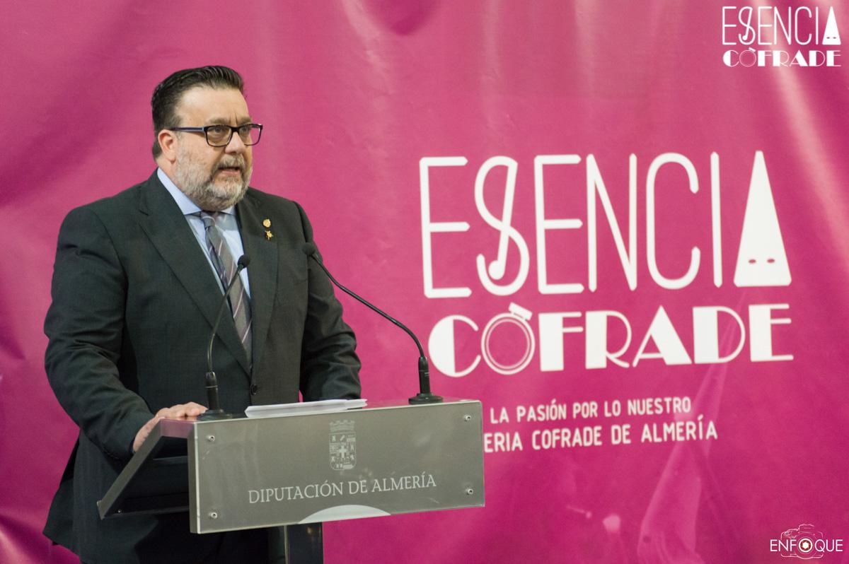 Presentacion Esencia Cofrade (1 de 17)